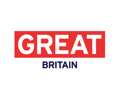 01 01 Great Britain