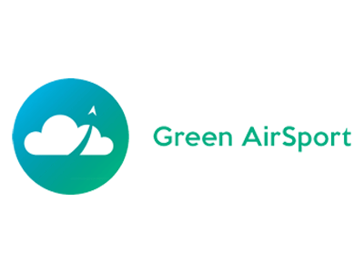 Green AirSport