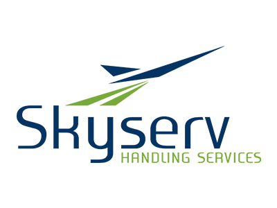 Skyserv Handling Services