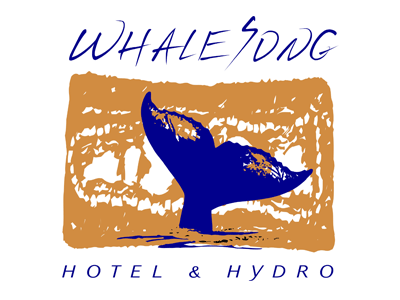 WhaleSong Hotel